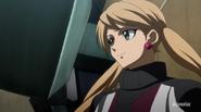 Gundam-2nd-season-episode-1315342 39397457654 o