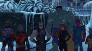 Marvels Avengers Assemble Season 4 Episode 13 (20)
