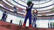 My Hero Academia 2nd Season Episode 04 0427