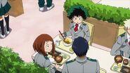 My Hero Academia Episode 09 0407