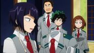 My Hero Academia Season 4 Episode 19 0658