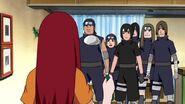 Naruto-shippden-episode-dub-443-0656 28652344008 o