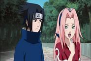 Naruto Shippudden 181 (326)