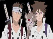 Naruto Shippuden Episode 476 0531