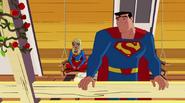Supergirl 101059 (141)