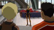 Young Justice Season 3 Episode 18 0649