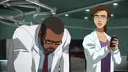 Young Justice Season 3 Episode 20 0451