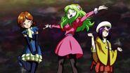 Dragon Ball Super Episode 102 0204