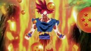 Dragon Ball Super Episode 114 0022