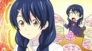 Food Wars! Shokugeki no Soma Episode 13 0566