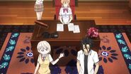 Food Wars! Shokugeki no Soma Episode 24 0917