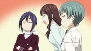 Food Wars Shokugeki no Soma Season 2 Episode 6 0211