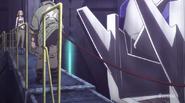 Gundam-22-908 39828172780 o