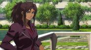 Gundam-2nd-season-episode-1320356 39397450844 o