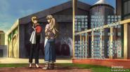 Gundam-orphans-last-episode28590 28348307188 o