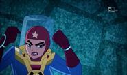 Justice League Action Women (139)