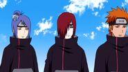 Naruto-shippden-episode-dub-439-0532 42286481612 o