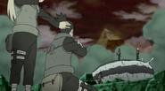 Naruto37507273