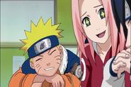 Naruto Shippudden 181 (175)
