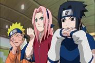 Naruto Shippudden 181 (221)