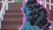 Watch JoJo e9 dub 0715
