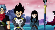 000011 Dragon Ball Heroes Episode 702600