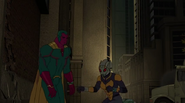 Avengers Assemble (402)
