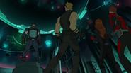 Avengers Assemble (842)