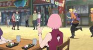 Boruto Naruto Screenshot 0232