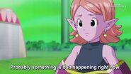Dragon Ball Heroes Episode 21 093