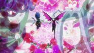 Dragon Ball Super Episode 102 0883