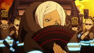 Fire Force Episode 4 0971