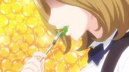 Food Wars! Shokugeki no Soma Episode 13 0842