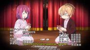 Food Wars! Shokugeki no Soma Episode 15 1028