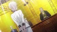 Food Wars Shokugeki no Soma Season 2 Episode 1 0460