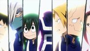 My Hero Academia 2nd Season Episode 02 0820