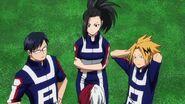 My Hero Academia 2nd Season Episode 04 0654