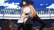 My Hero Academia Season 3 Episode 16.mp4 0619