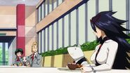 My Hero Academia Season 4 Episode 20 0429
