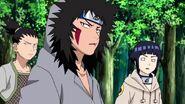 Naruto-shippden-episode-dub-438-0695 27464541597 o