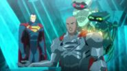 Reign of the Supermen 2019 2766