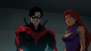 Teen Titans the Judas Contract (193)