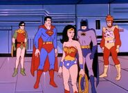 The-legendary-super-powers-show-s1e01b-the-bride-of-darkseid-part-two-0806 42522090865 o