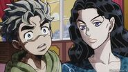 Watch JoJo e9 dub 0271