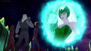 Avengers Assemble (1062)