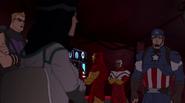 Avengers Assemble (107)