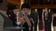 Batman Hush 0156