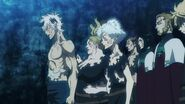Black Clover Episode 103 0050