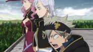 Black Clover Episode 80 0317