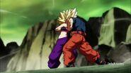 Dragon Ball Super Episode 113 0676
